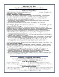 Examples For Cover Letter For Resume by Simple Cover Letter Easy Template Pix Widescreensimple Cover