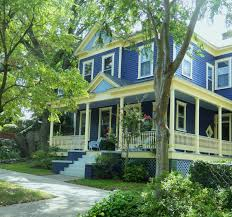 The Ivy Cottage Wilmington Nc by 64 Best Wilmington North Carolina Images On Pinterest