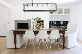 studio mcgee u0027s guide to hanging lights u2014 studio mcgee