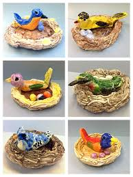 clay projects for elementary kids the kids really loved making