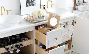 bathroom counter organization ideas 25 best ideas about bathroom vanity organization on