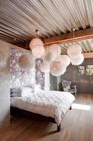 chambre deco chambre chambre deco deco chambre nos idees pour le printemps