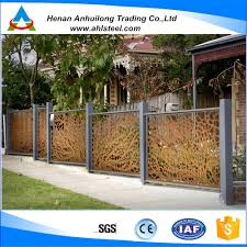 Privacy Screens by Metal Outdoor Privacy Screens Metal Outdoor Privacy Screens