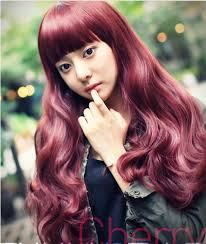 asian hair color trends for 2015 check out these upcoming hair colour trends for spring 2018