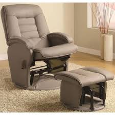 mission recliner chairs u0026 rocking recliners shop the best deals