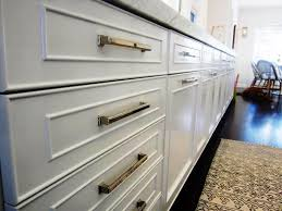 lowes kitchen cabinet pulls stainless lowes drawer pulls awesome homes