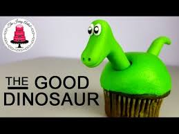 dinosaur cupcakes the dinosaur cupcake how to with the icing artist