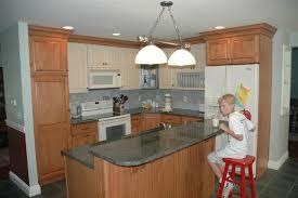 kitchen reno ideas for small kitchens captivating 20 renovation ideas for small kitchens decorating