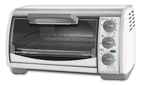 Toast In Toaster Oven Black U0026 Decker Tro490b Review May Not Be Worth It