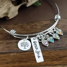 hearts bracelet images Sterling silver hearts bracelet godfullness jpg