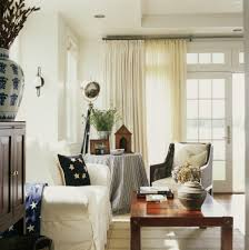 curtain shabby chic rustic curtains surprising diy rods ideas