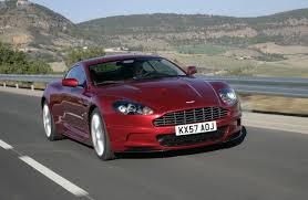 chrome aston martin 2008 aston martin dbs review top speed