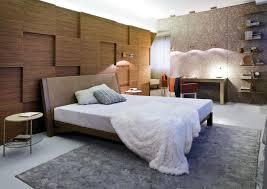 Soundproofing A Bedroom Doors Wall Panels U0026 Cabinets Wall Panels Decor Acoustic