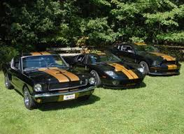 204 best ford cars images on pinterest car ford car and vintage