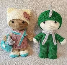 amigurumi pattern pdf free amigurumi crochet pattern little baby free pattern pdf saved