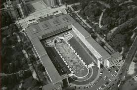 otan siege nato archives nato archives