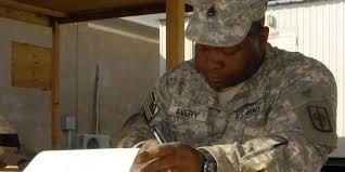 Military Resume Writing Hamlet Indecisive Essay Popular Analysis Essay Ghostwriter For