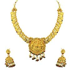 traditional gold jewellery sets best jewellery 2017