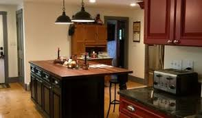 kitchen interiors natick 100 images www shoparooni wp content
