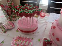 first birthday party boy invitations birthday cake and birthday