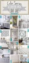 best 25 grey light shades ideas on pinterest grey bedroom