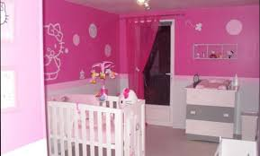 chambre fille hello décoration chambre fille hello 13 argenteuil tapis