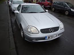 100 mercedes benz repair manual c320 2001 mercedes benz