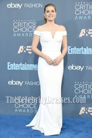 Red Carpet Gowns Sale by Buy Amy Adams Dresses Replicas Amy Adams Red Carpet Gowns For Sale