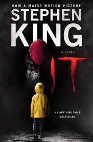 Barnes And Noble Washington State It A Novel By Stephen King Paperback Barnes U0026 Noble