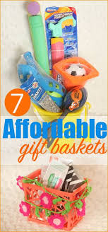 affordable gift baskets 258 best gift baskets images on gift basket ideas