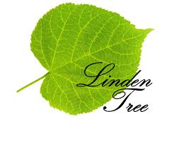 Define Tree Linden Tree Learning And Communication
