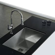 kitchen sink hole cover bathroom sink cover 4 polished chrome sink hole rectangular cover