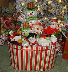 14 best gift basket ideas images on pinterest gift basket ideas