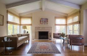 home design and lighting robin muto interiors u2013 interior design and lighting design