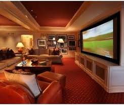 home theater system design tips light matters tips for maximizing your home theater projector s