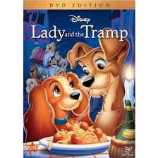 target black friday lady target lady u0026 the tramp dvd 10 ftm