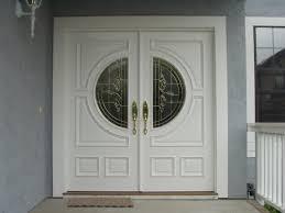 Designer Front Doors Designer Entrance Doors Inspiring Home Decor