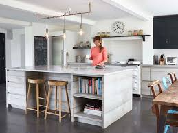 rustic kitchen islands with seating 25 kitchen island ideas home dreamy
