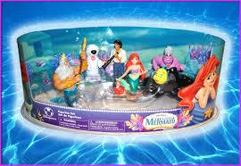 the mermaid fish tank decoration decoration ideas