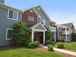 cheapest homes in usa 100 best apartments in louisville ky with pictures
