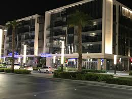 lexus service centre sheikh zayed 8 best citywalk dubai images on pinterest dubai uae villas and