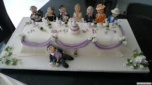celebration cakes wedding cakes celebration cakes gwynedd wales abersoch