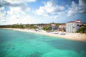 breezes resort bahamas all inclusive 2017 room prices deals