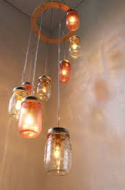 Furniture For Foyer by Creative Diy Custom Hanging Farmhouse Style Chandeliers Lighting
