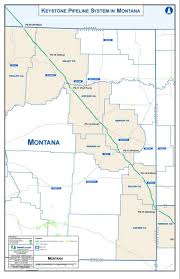 Keystone Colorado Map by Tar Sands Blockade And Keystone Xl Pipeline Maps