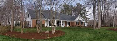 woodbridge va estate market july busy busy busy estate market for buyers and sellers