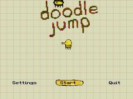 doodle jump java 320x240 doodlejump ce c ti 84 ce cemetech forum your projects