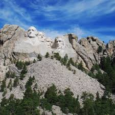 mt rushmore how close can you get to mount rushmore usa today