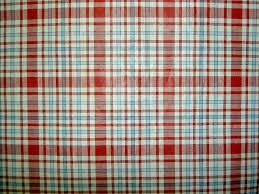 multipurpose fabrics home decor discount designer thumbnail images