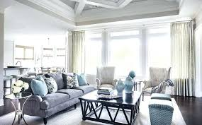 home design jobs atlanta interior decorating jobs atlanta psoriasisguru com